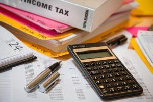 Daňové poradenstvo pre lepší prehľad