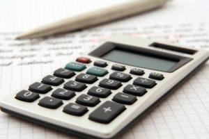 Ako vyplniť daňové priznanie a nezblázniť sa?