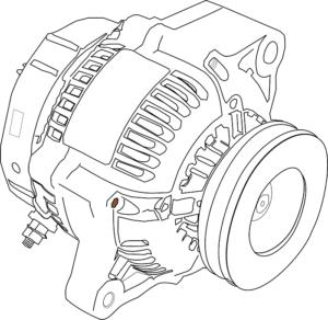 Kvalitné elektromotory a prevodovky