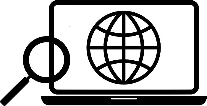 Tvorba internetových stránok krok po kroku